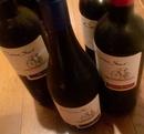 コノスルワイン1