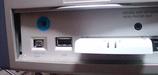 前面USB端子の復活