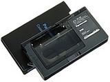 VHSカセットアダプター