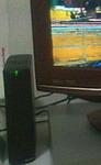 HDD録画トラブル