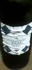 いつものスペインワイン