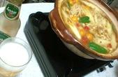カレー鍋!