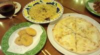 イタリアン食べ飲み放題