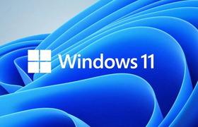 Windows11pro