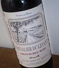 安フランスワイン