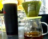 コーヒーミックス?!