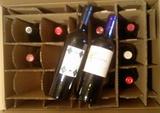 ワイン群到着!