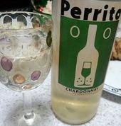 チリ 白ワイン