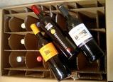 今回のワイン群