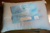 ナノミックス枕