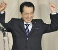 菅直人首相