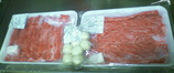 A5&A4すき焼き肉