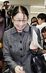 村木元局長無罪判決