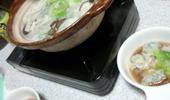また餃子鍋