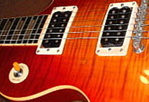Gibson LesPaul Classic Plus