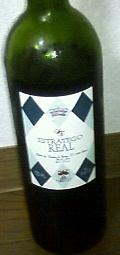いつものワイン