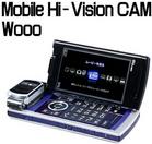 Hi-Vision CAM Wooo