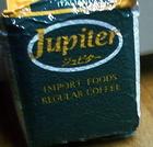 NEWイタリアンコーヒー