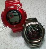 電池交換しなくて良い時計