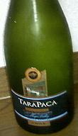 タラパカ 白
