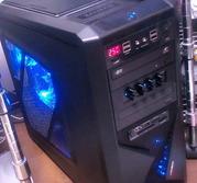 新PCケース1