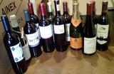ワイン12本B