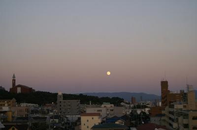 moon1029-2