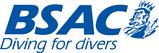 logo BSAC