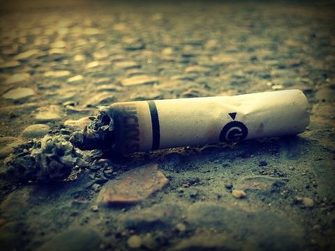 cigarette-butt-63338_640