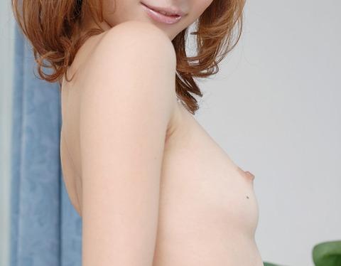 shiori-ayase-02060030