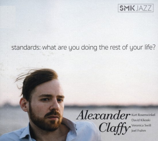 Alexander Claffy / Standards