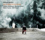 Stefano Bollani / Joy In Spite Of Everything