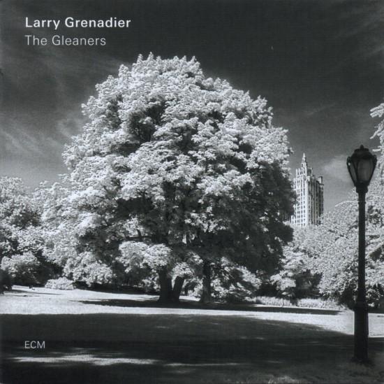 Larry Grenadier / The Gleaners