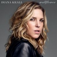 Diana Krall / Wallflower
