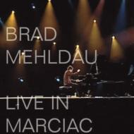 Brad Mehldau / Live in Marciac