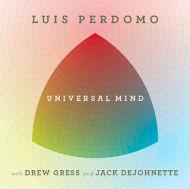Luis Perdomo / Universal Mind