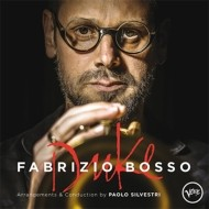 Fabrizio Bosso / Duke