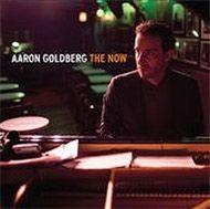 Aaron Goldberg / The Now
