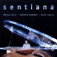 Matija Dedic / Sentiana