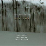 Yelena Eckemoff Trio / Glass Song