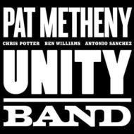 Pat Metheny / Unity Band