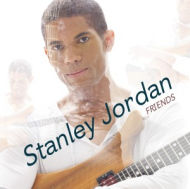 Stanley Jordan / Friends