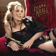 Diana Krall / Glad Rag Doll