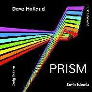 Dave Holland / Prism