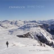 Jon Irabagon featuring Tom Harrell / Behind The Sky
