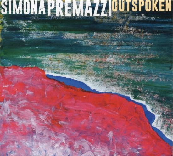 Simona Premazzi / Outspoken