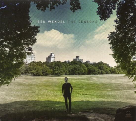 Ben Wendel / The Seasons
