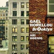 Gael Horellou / BrOoklyn