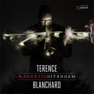 Terence Blanchard / Magnetic