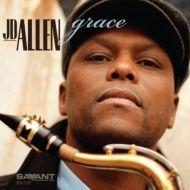 JD Allen / Grace
